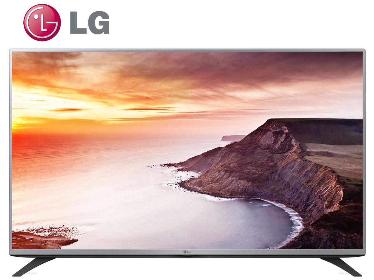 LG 49LF5400 (ekv. model 49LF540V) + 400 Kč na dárky nebo další nákup | CHAT on-line podpora PO-PÁ 8-22.00!!