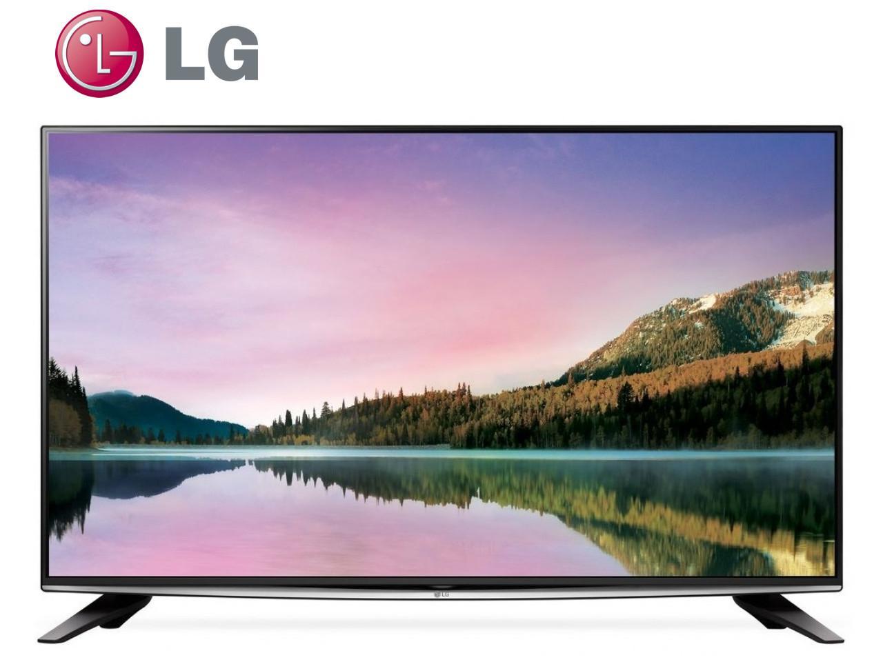 LG 50UH635V + 500 Kč na dárky nebo další nákup | CHAT on-line podpora PO-PÁ 8-22.00!!