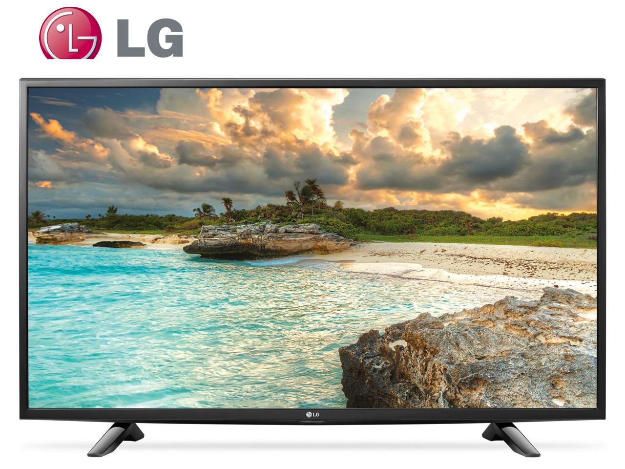 LG 49LF510V + 400 Kč na dárky nebo další nákup | CHAT on-line podpora PO-PÁ 8-22.00!!