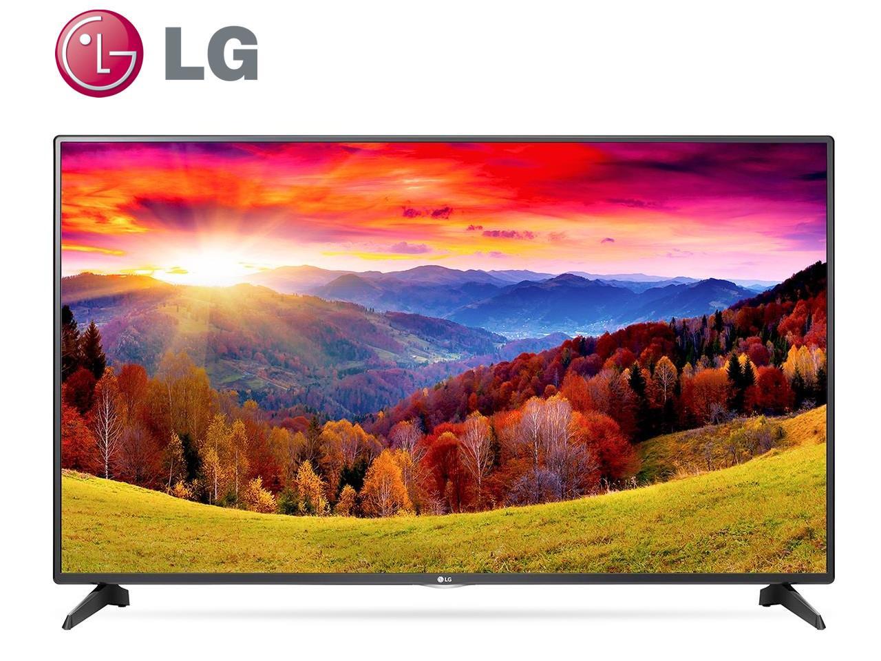 LG 43LH560V + 400 Kč na dárky nebo další nákup | CHAT on-line podpora PO-PÁ 8-22.00!!