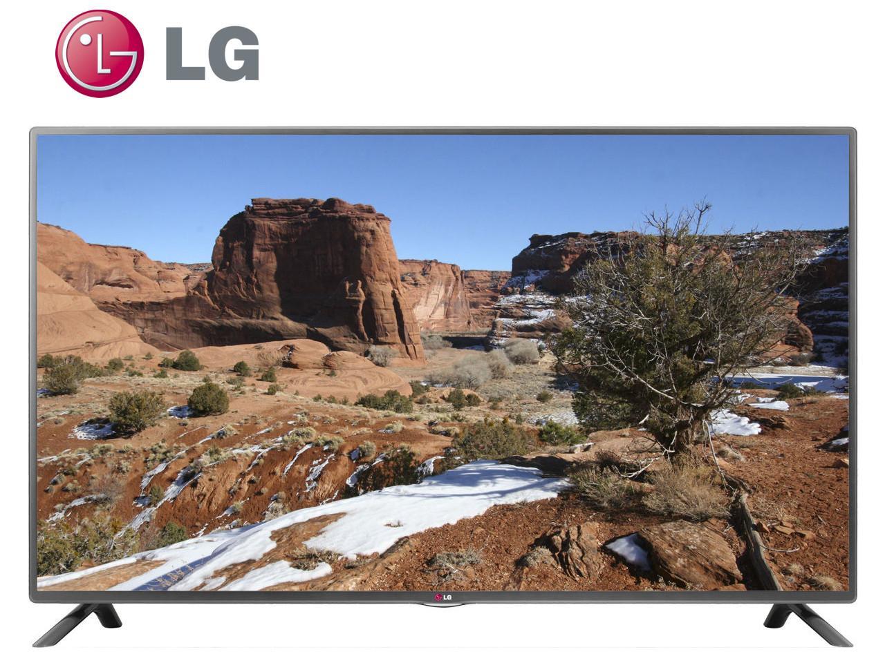 LG 47LB5610 + 400 Kč na dárky nebo další nákup | CHAT on-line podpora PO-PÁ 8-22.00!!