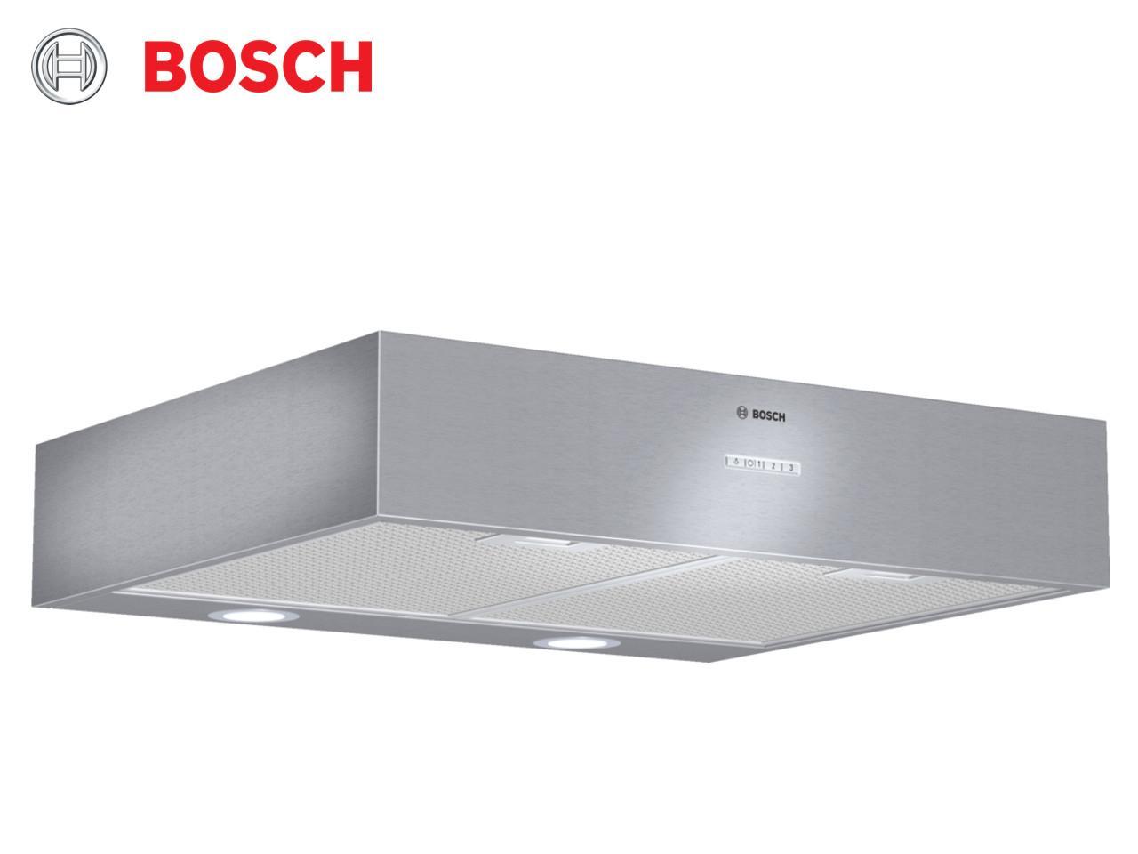 BOSCH DHU665E, šíře 60 cm + 200 Kč na dárky nebo další nákup | CHAT on-line podpora PO-PÁ 8-22.00!!