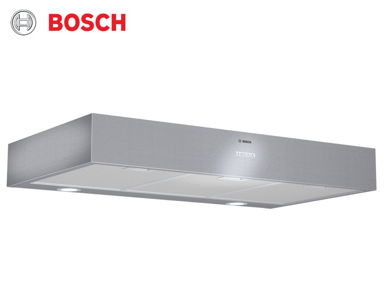 BOSCH DHU965E + 300 Kč na dárky nebo další nákup | CHAT on-line podpora PO-PÁ 8-22.00!!