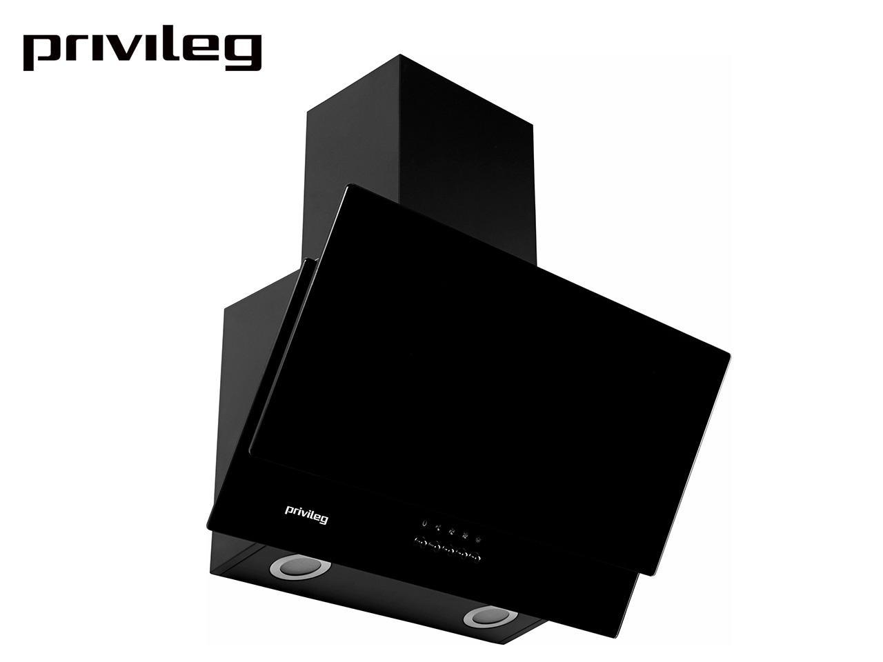 PRIVILEG SY-3503C8-P1-C13-600, šíře 60 cm + 100 Kč na dárky nebo další nákup | CHAT on-line podpora PO-PÁ 8-22.00!!