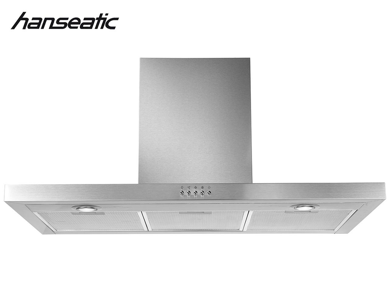 HANSEATIC SY-3503C-P-C1-900, šíře 90 cm + 100 Kč na dárky nebo další nákup | CHAT on-line podpora PO-PÁ 8-22.00!!