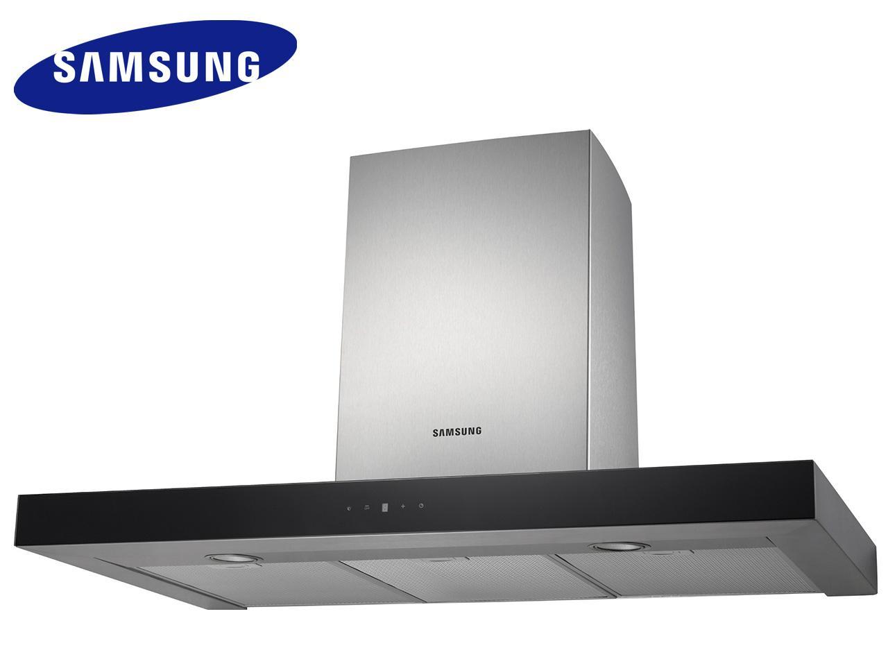 SAMSUNG HDC9A90UX, šíře 90 cm + 200 Kč na dárky nebo další nákup | CHAT on-line podpora PO-PÁ 8-22.00!!