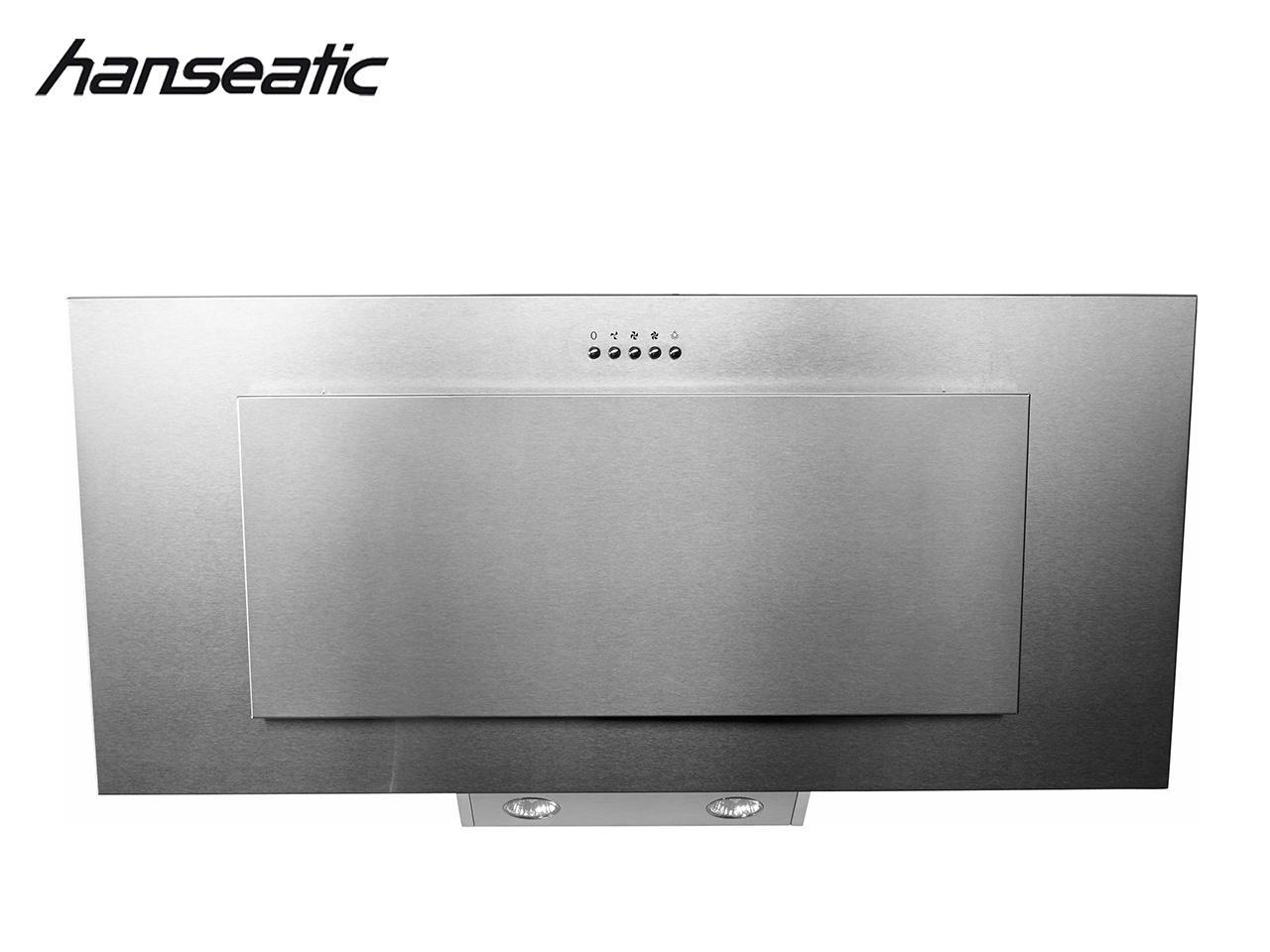 HANSEATIC SY-103B3-P2-C3-900, šíře 90 cm + 100 Kč na dárky nebo další nákup | CHAT on-line podpora PO-PÁ 8-22.00!!