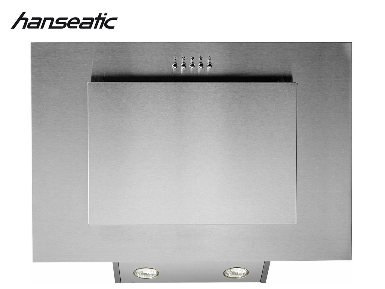 HANSEATIC SY-103B3-P2-C3-600, šíře 60 cm + 100 Kč na dárky nebo další nákup | CHAT on-line podpora PO-PÁ 8-22.00!!