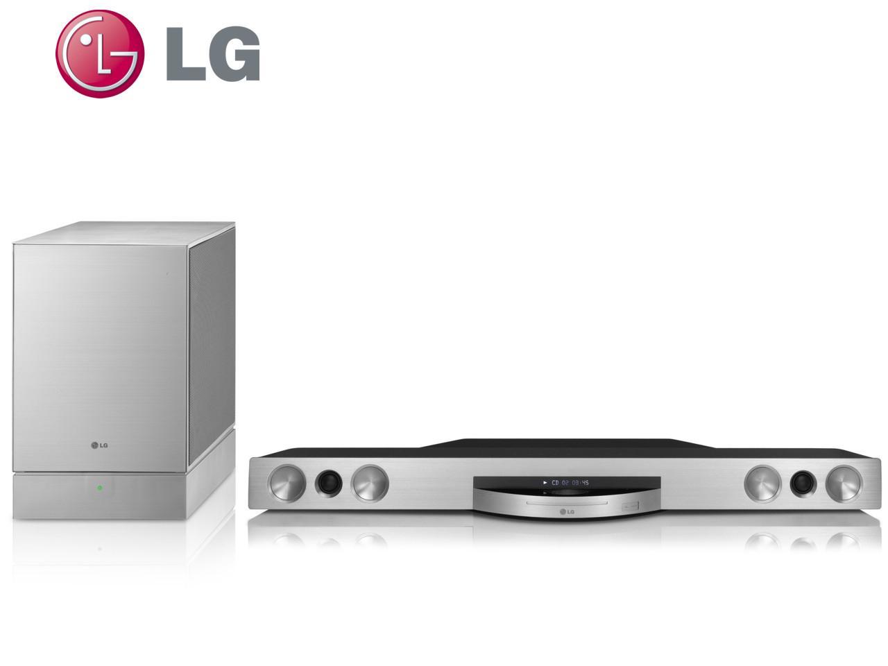 LG BB5521A + 400 Kč na dárky nebo další nákup | CHAT on-line podpora PO-PÁ 8-22.00!!