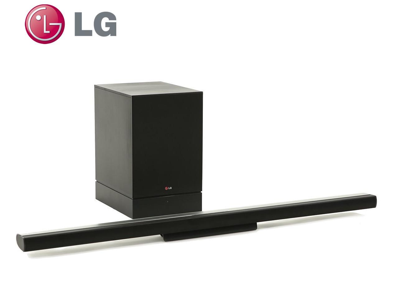 LG NB4530A + 200 Kč na dárky nebo další nákup | CHAT on-line podpora PO-PÁ 8-22.00!!