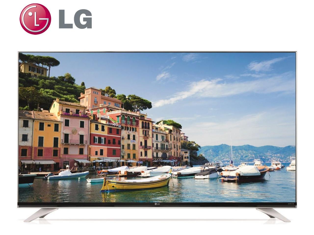 LG 55UF8409 + 700 Kč na dárky nebo další nákup | CHAT on-line podpora PO-PÁ 8-22.00!!