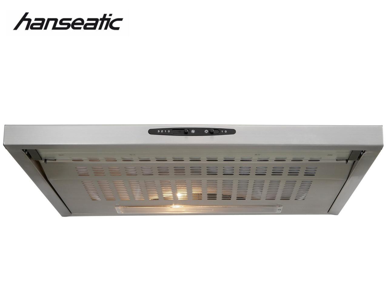HANSEATIC SYD-6001B-P28-600, šíře 60 cm | CHAT on-line podpora PO-PÁ 8-22.00!!