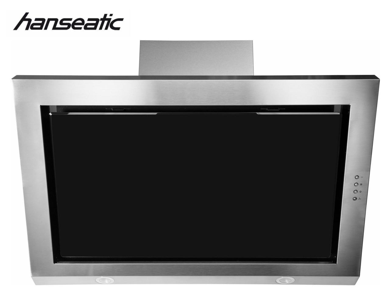HANSEATIC SY-103F-E2-C7-900, šíře 90 cm + 200 Kč na dárky nebo další nákup | CHAT on-line podpora PO-PÁ 8-22.00!!