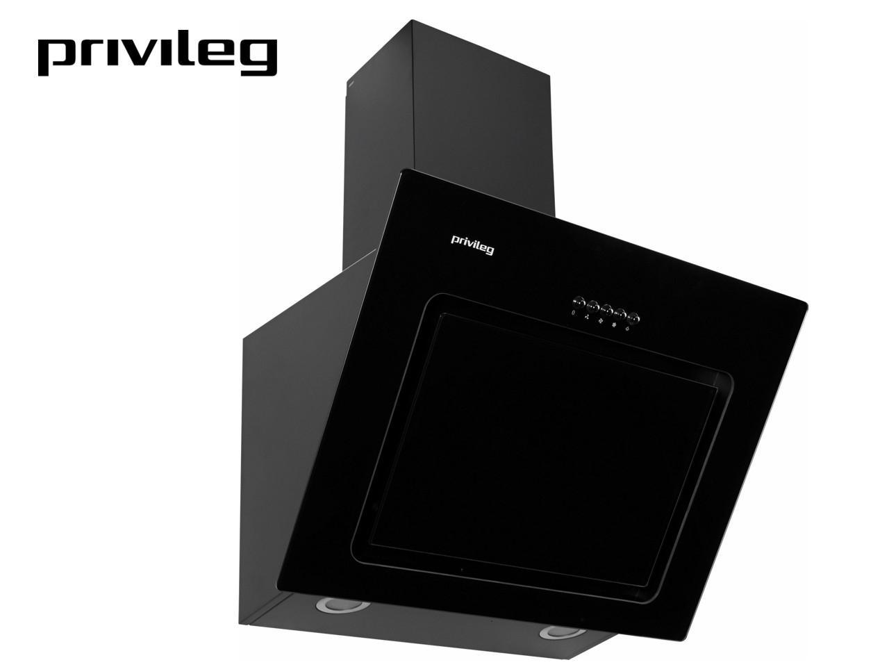 PRIVILEG SY-3503E-P1-C3-600, šíře 60 cm + 100 Kč na dárky nebo další nákup | CHAT on-line podpora PO-PÁ 8-22.00!!