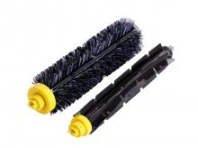 iRobot Roomba Bristle + Flexible Beater Brush