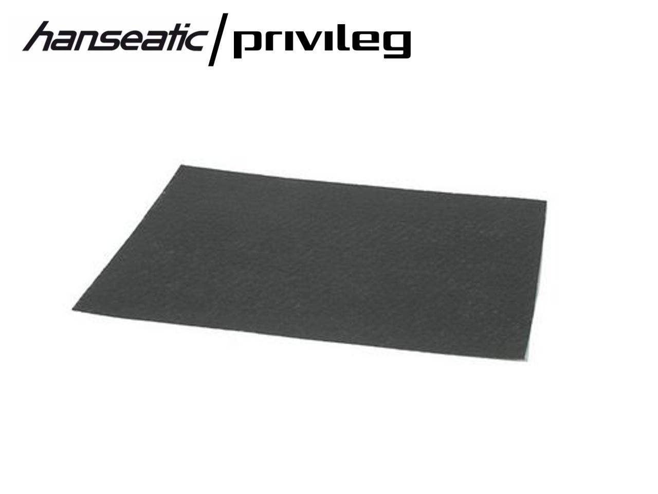 Uhlíkový filtr 15131688 pro digestoř HANSEATIC/PRIVILEG