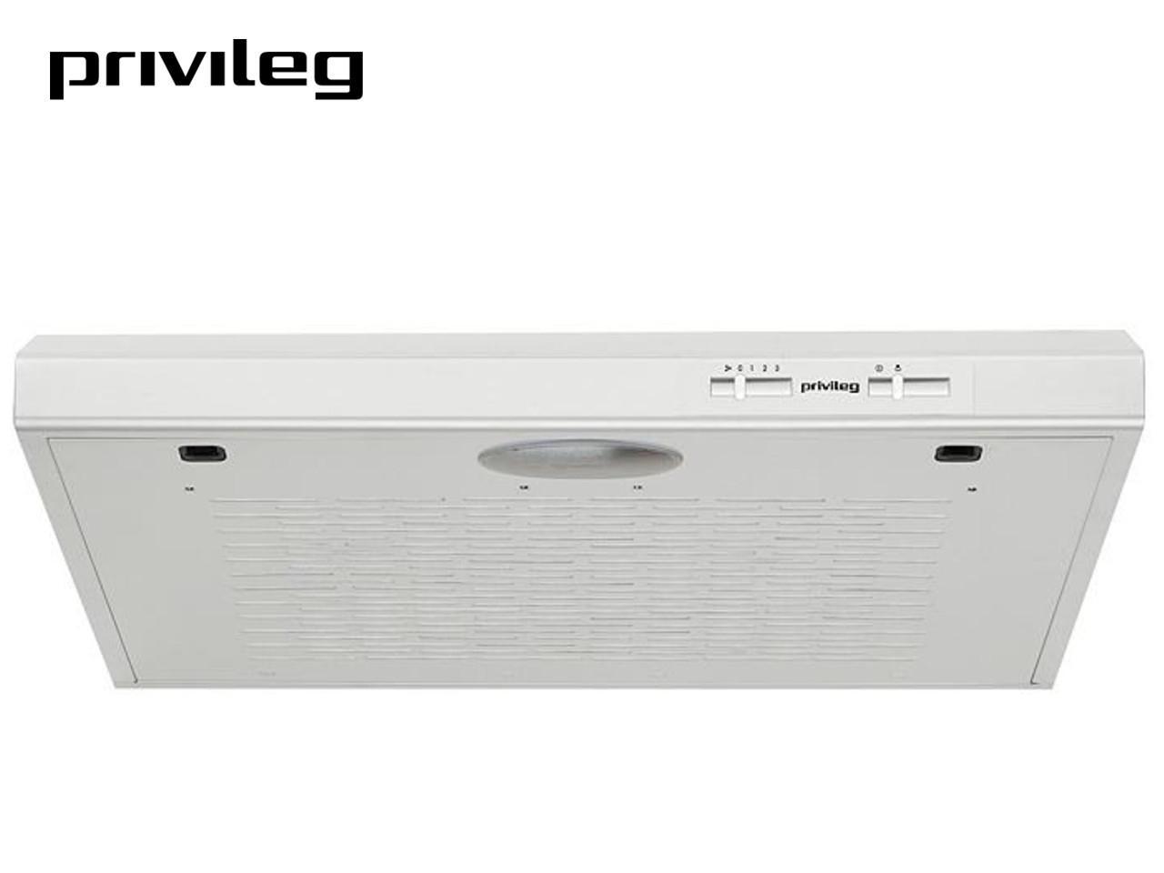 PRIVILEG PCHN 211260 W, šíře 60 cm | CHAT on-line podpora PO-PÁ 8-22.00!!