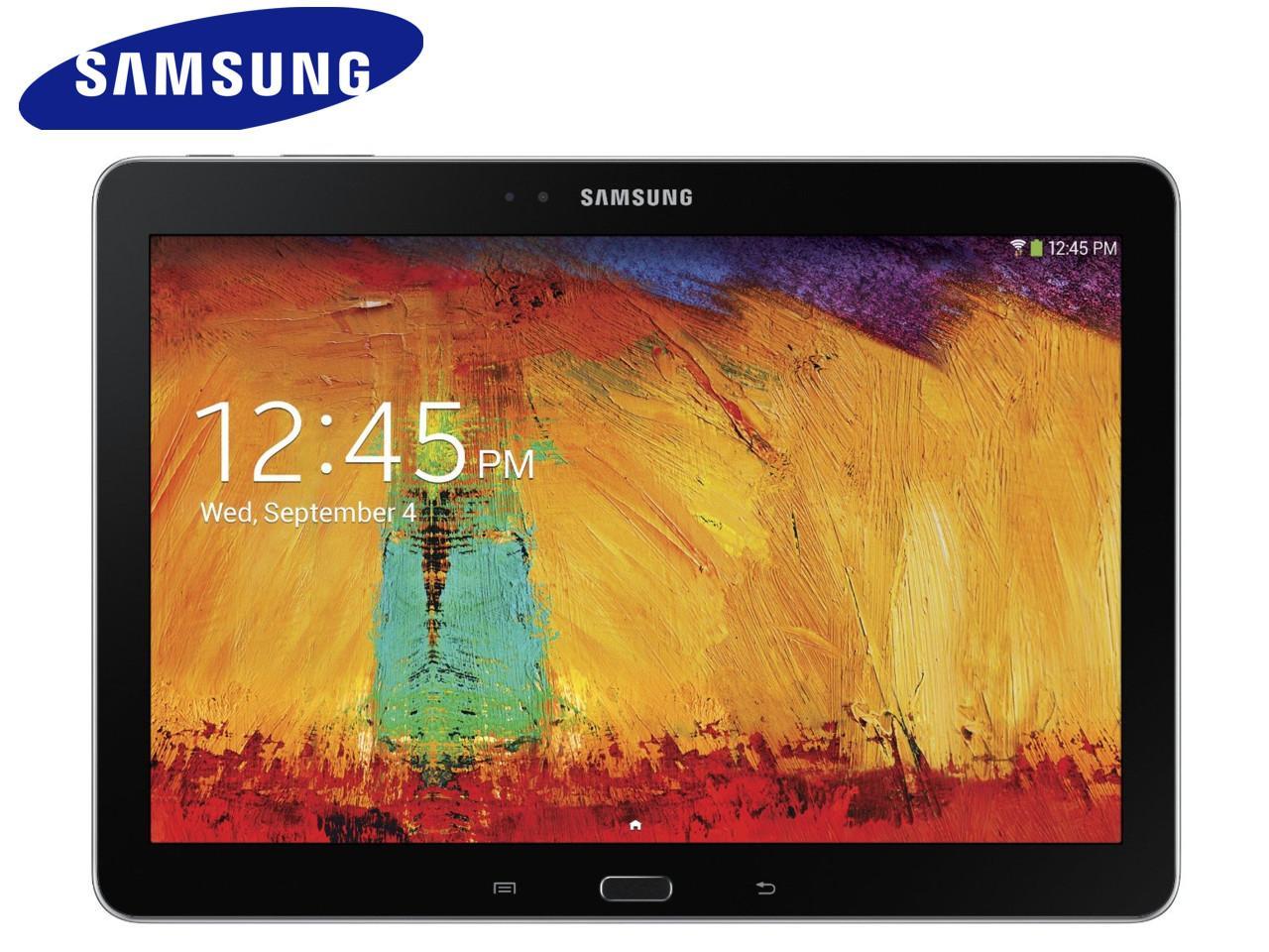 SAMSUNG Galaxy Note, 10.1 (SM-P605), černý + 400 Kč na dárky nebo další nákup   CHAT on-line podpora PO-PÁ 8-22.00!!