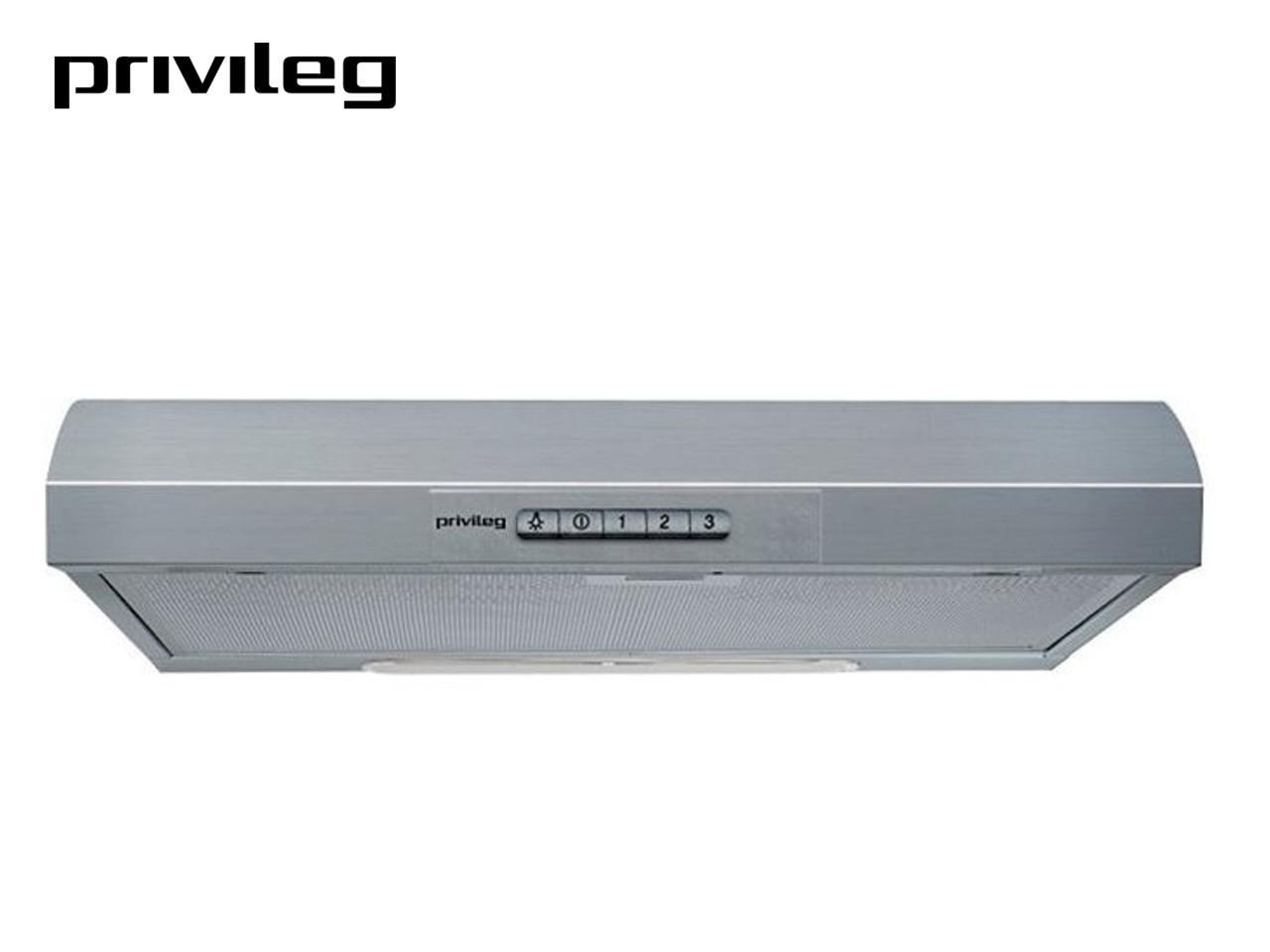 PRIVILEG PCHN 212460 X, šíře 60 cm | CHAT on-line podpora PO-PÁ 8-22.00!!