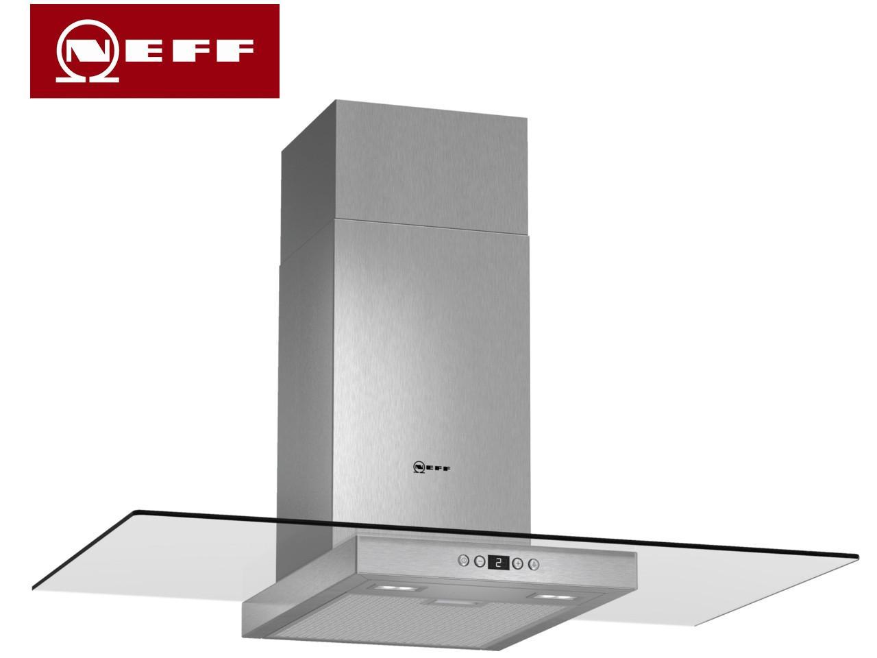 NEFF D89EH52N, šíře 90 cm + 300 Kč na dárky nebo další nákup | CHAT on-line podpora PO-PÁ 8-22.00!!