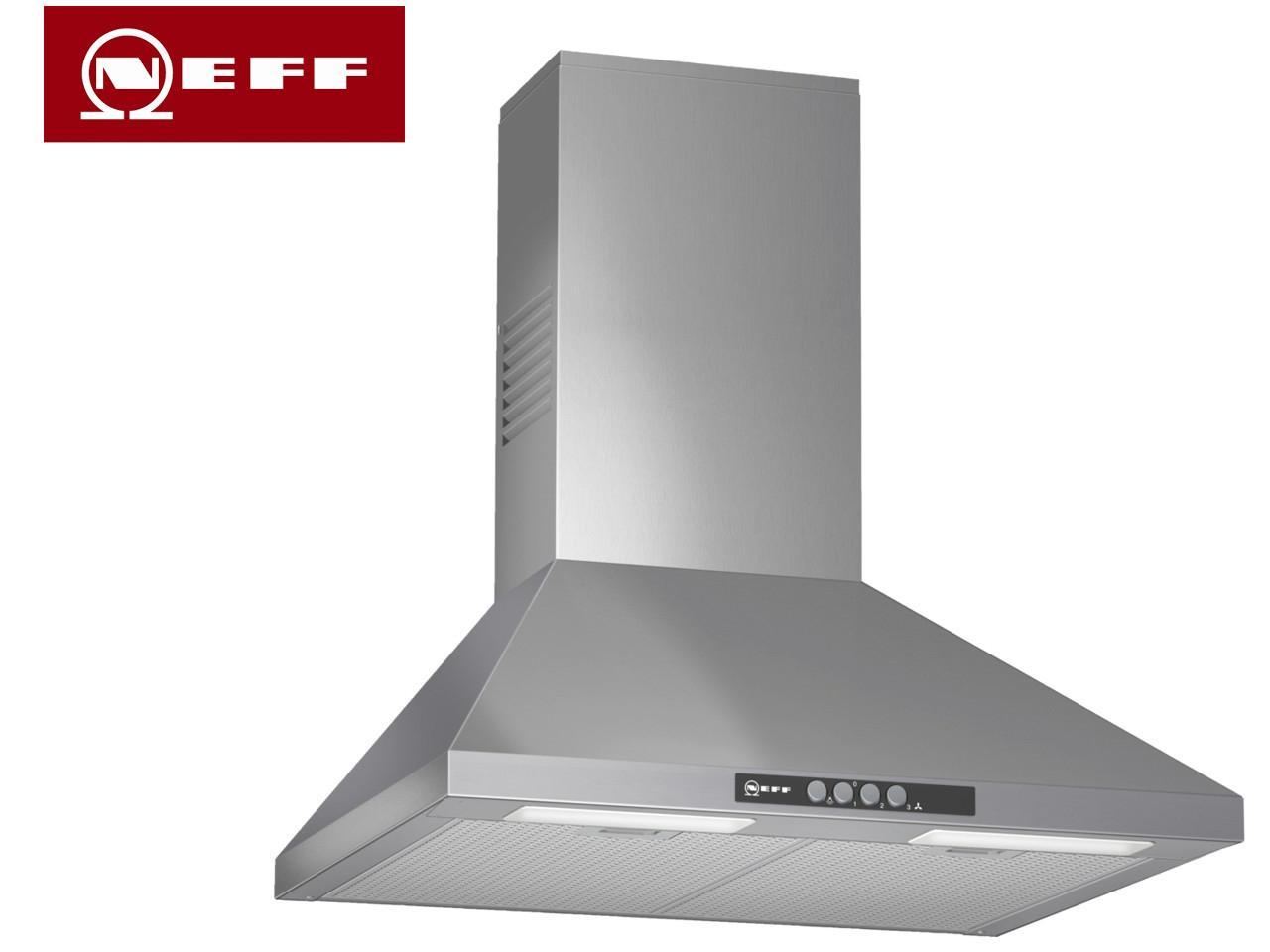 NEFF D66B21N0, šíře 60 cm + 100 Kč na dárky nebo další nákup | CHAT on-line podpora PO-PÁ 8-22.00!!