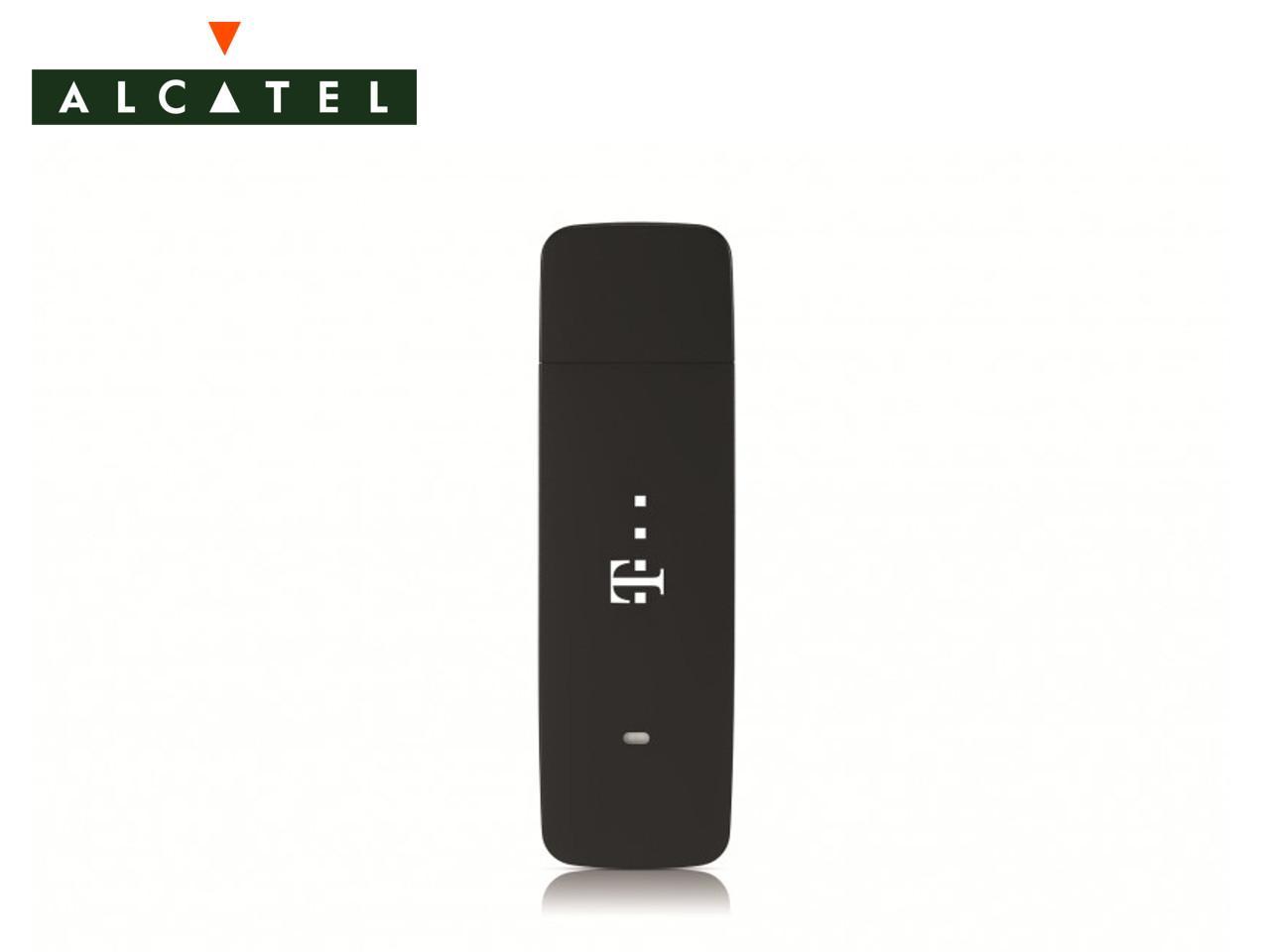 ALCATEL OneTouch 4G Plus, černý, T-mobile | CHAT on-line podpora PO-PÁ 8-22.00!!
