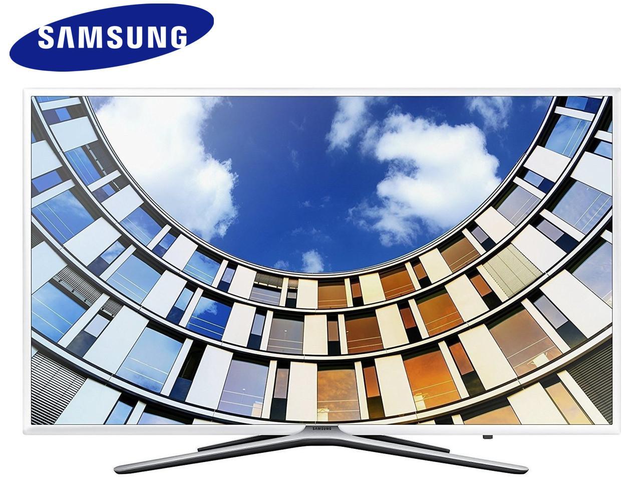 SAMSUNG UE55M5582 (ekv. model UE55M5572) + 700 Kč na dárky nebo další nákup | CHAT on-line podpora PO-PÁ 8-22.00!!