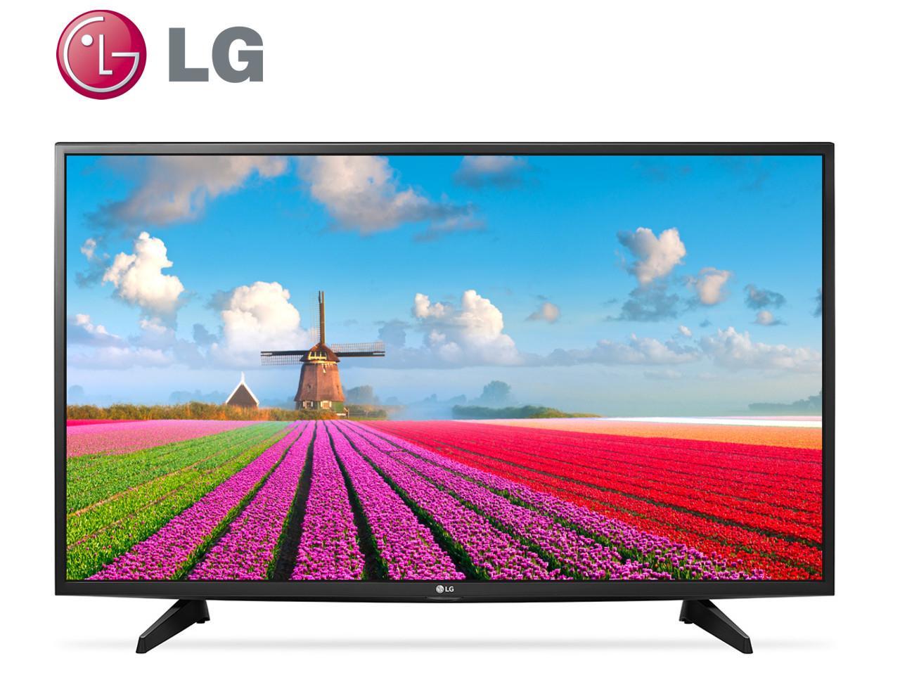 LG 43LJ5150 + 400 Kč na dárky nebo další nákup | CHAT on-line podpora PO-PÁ 8-22.00!!