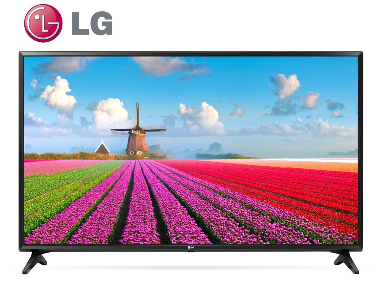 LG 43LJ594V + záruka 3 roky! + 500 Kč na dárky nebo další nákup | CHAT on-line podpora PO-PÁ 8-22.00!!