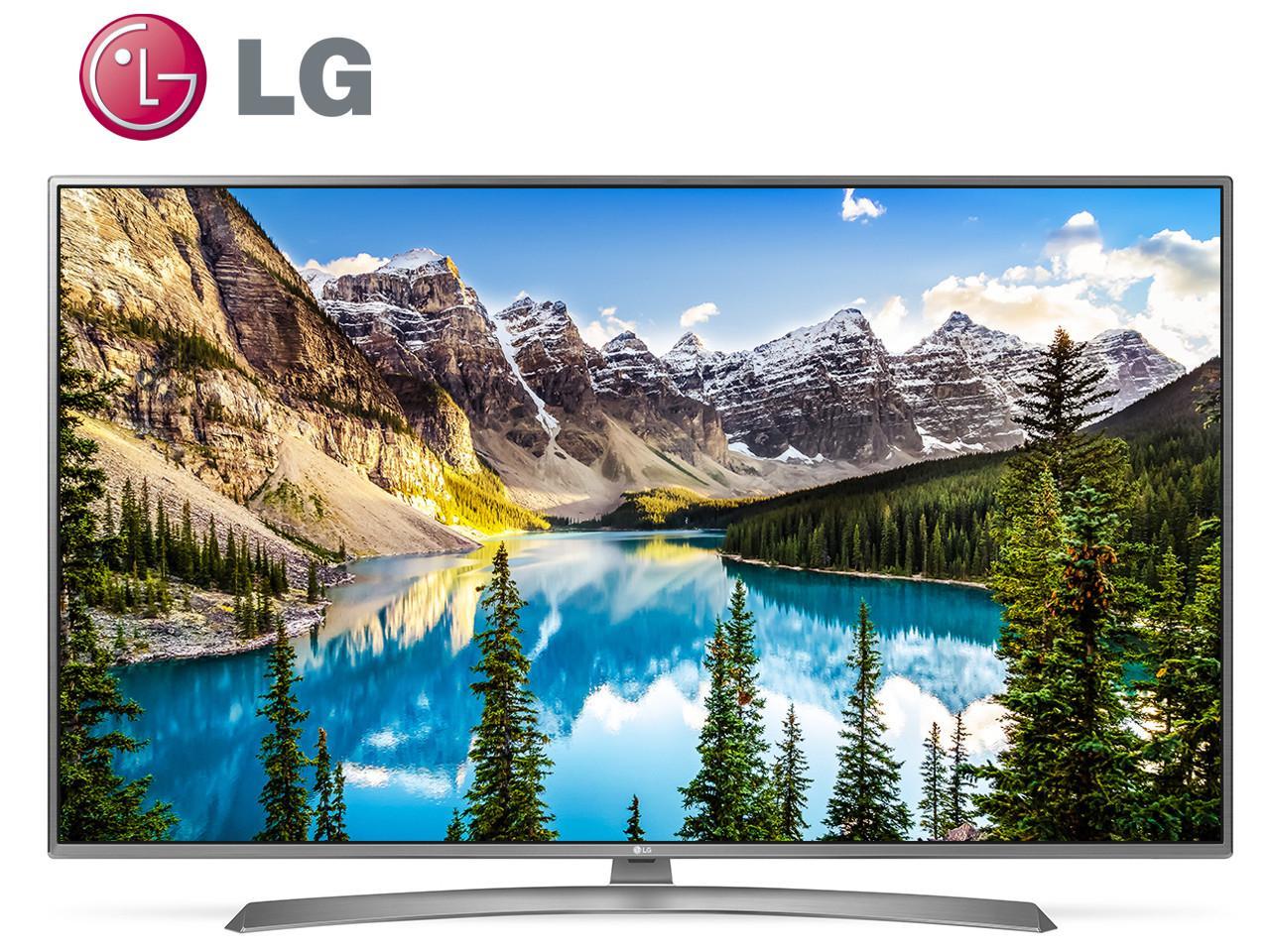 LG 49UJ670V + 500 Kč na dárky nebo další nákup   CHAT on-line podpora PO-PÁ 8-22.00!!
