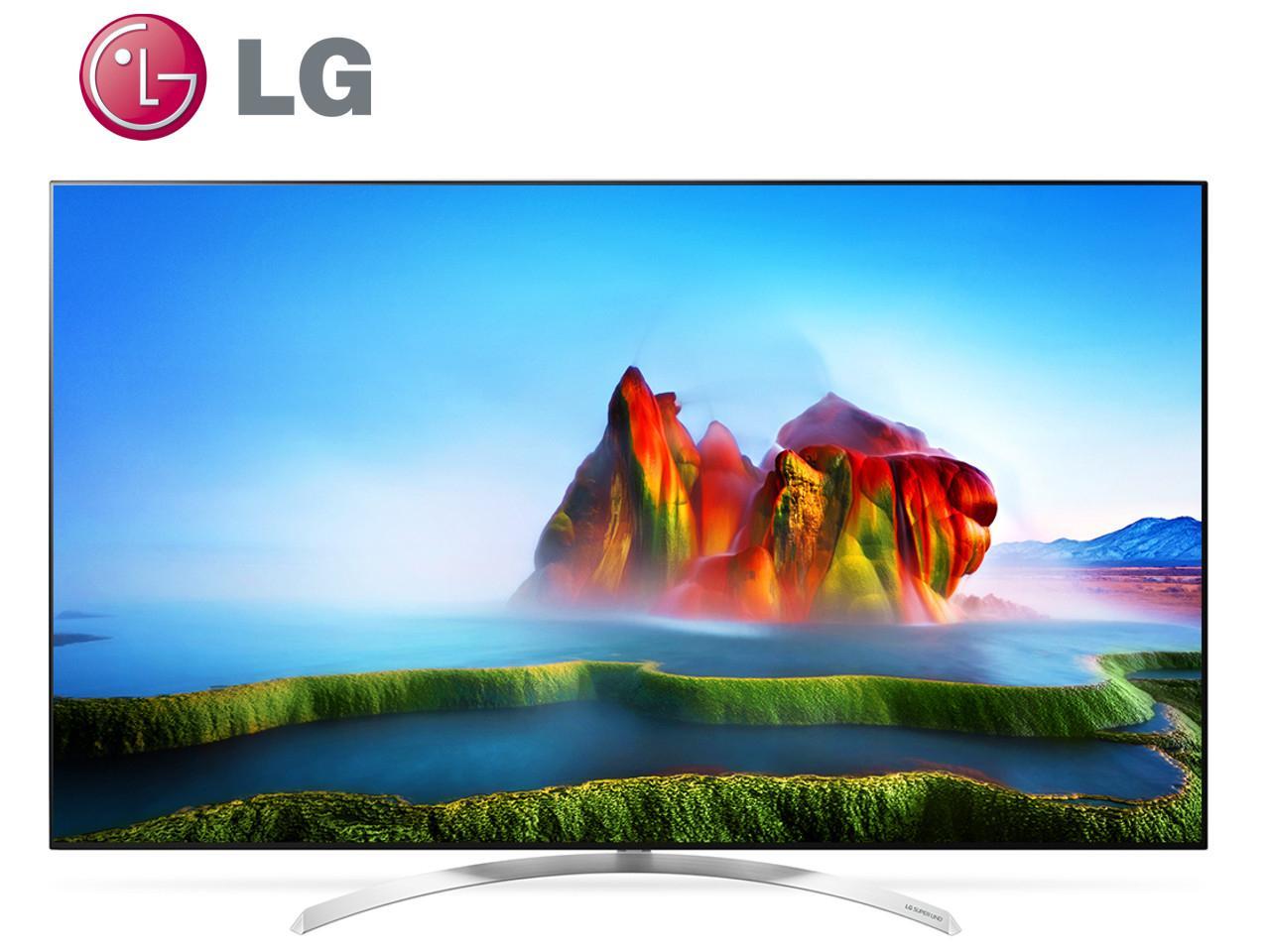 LG 55SJ850V + 1000 Kč na dárky nebo další nákup | CHAT on-line podpora PO-PÁ 8-22.00!!