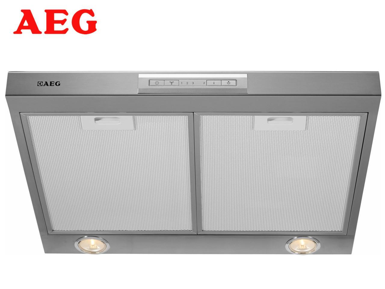 AEG X56223MT10, šíře 60 cm + 100 Kč na dárky nebo další nákup | CHAT on-line podpora PO-PÁ 8-22.00!!
