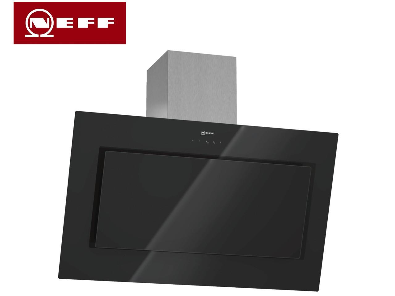 NEFF D39E49S0, šíře 90 cm + 400 Kč na dárky nebo další nákup | CHAT on-line podpora PO-PÁ 8-22.00!!
