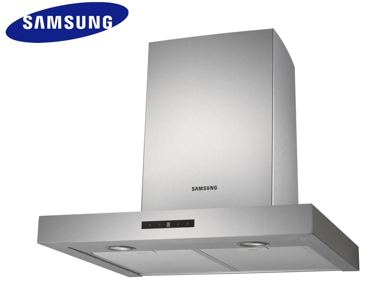SAMSUNG HDC6C55UX + 200 Kč na dárky nebo další nákup | CHAT on-line podpora PO-PÁ 8-22.00!!