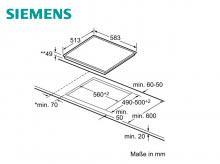 SIEMENS ET645HE17