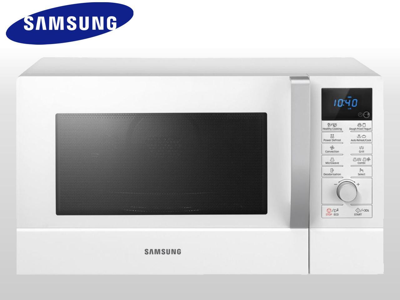 SAMSUNG CE107M-4W + 100 Kč na dárky nebo další nákup | CHAT on-line podpora PO-PÁ 8-22.00!!