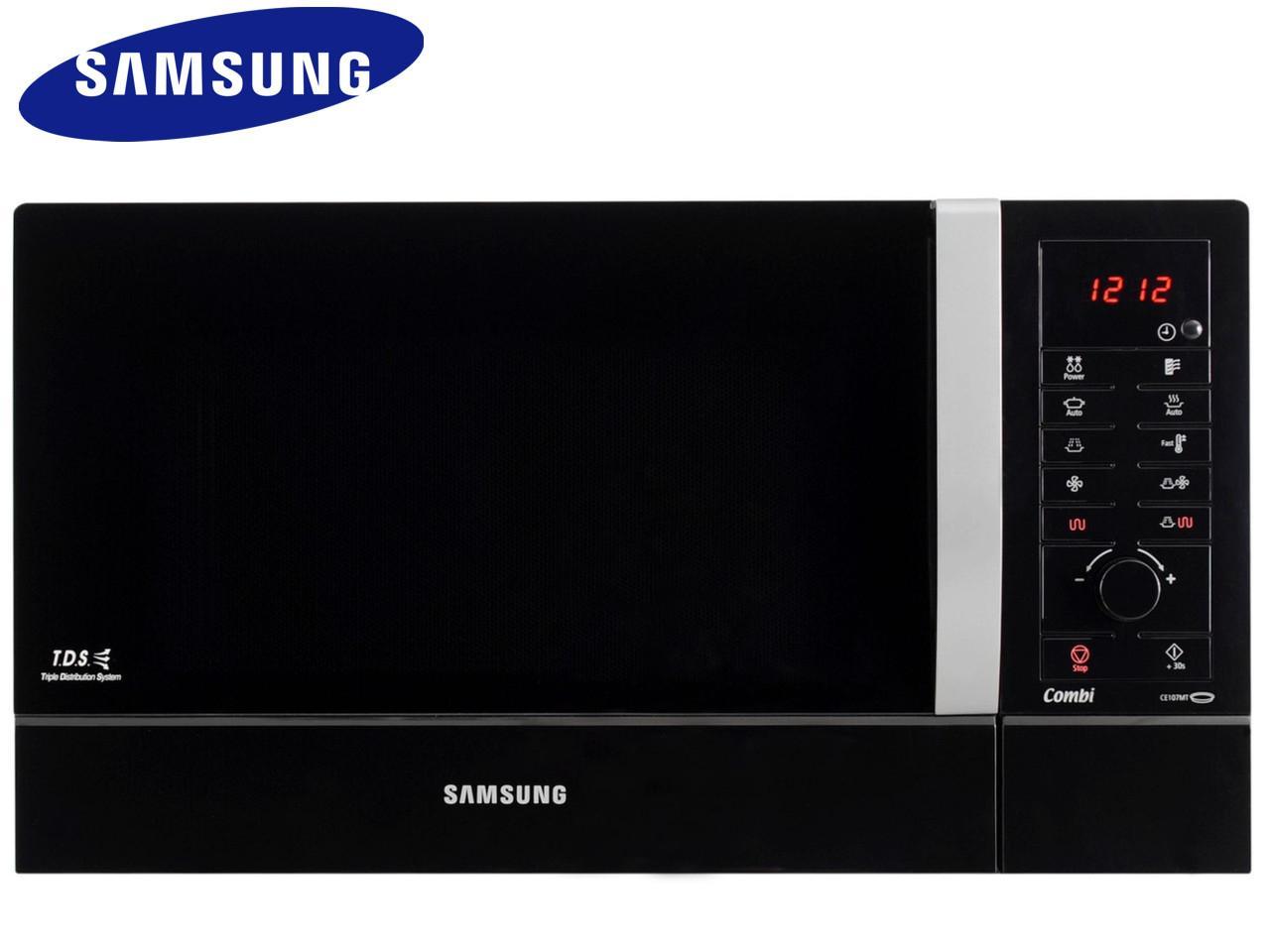 SAMSUNG CE107MT-3B + 200 Kč na dárky nebo další nákup | CHAT on-line podpora PO-PÁ 8-22.00!!