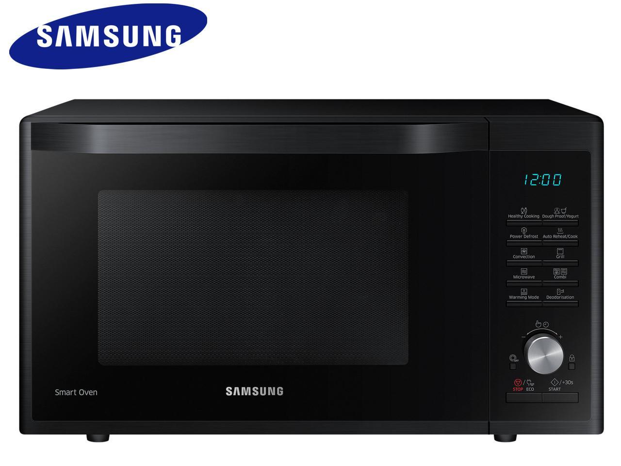 SAMSUNG MC32J7035AK + 200 Kč na dárky nebo další nákup | CHAT on-line podpora PO-PÁ 8-22.00!!