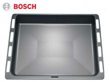 BOSCH HEZ332073