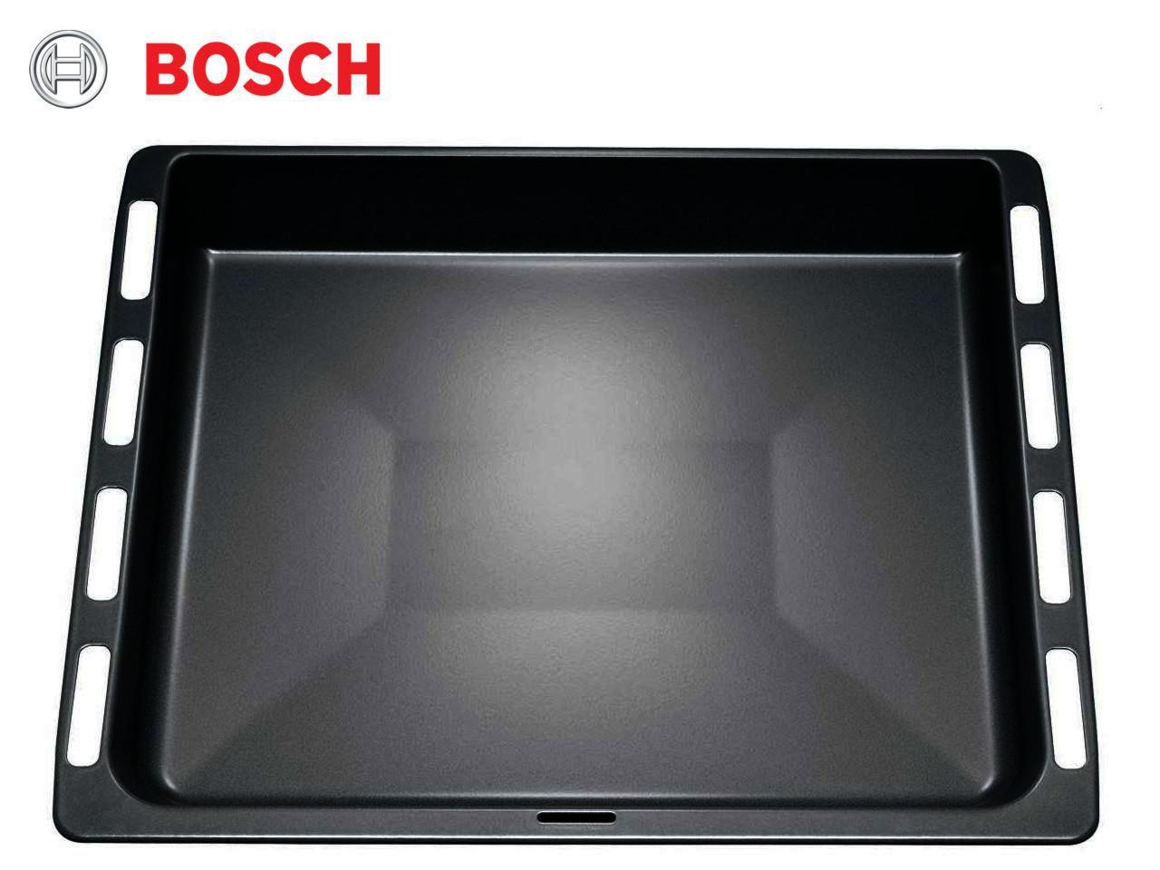 BOSCH HEZ332011 | CHAT on-line podpora PO-PÁ 8-22.00!!