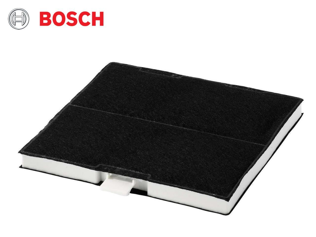 BOSCH DHZ5326, uhlíkový filtr pro digestoř