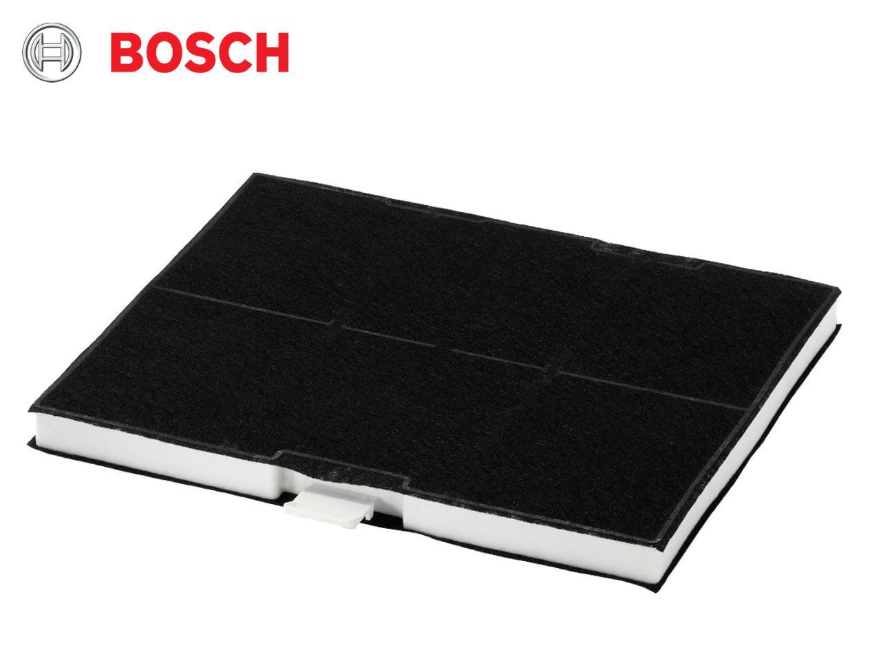 BOSCH DHZ5346, uhlíkový filtr pro digestoř