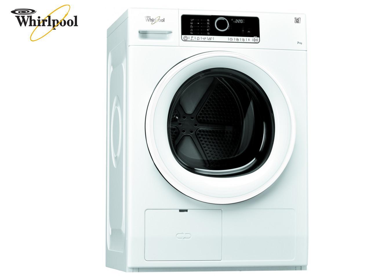 WHIRLPOOL HSCX 70311 + 400 Kč na dárky nebo další nákup | CHAT on-line podpora PO-PÁ 8-22.00!!