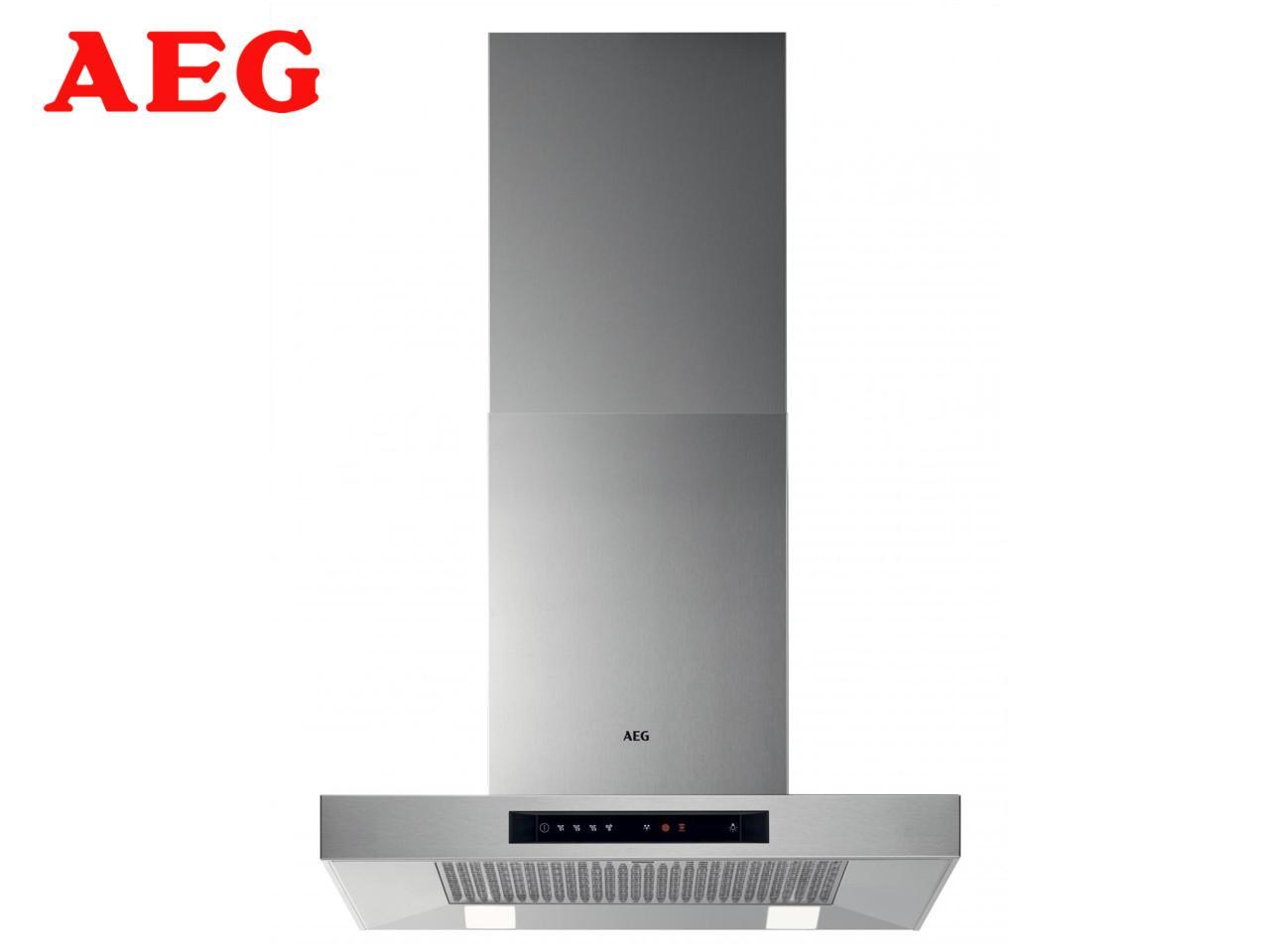 AEG DBB5660HM + 400 Kč na dárky nebo další nákup   CHAT on-line podpora PO-PÁ 8-22.00!!