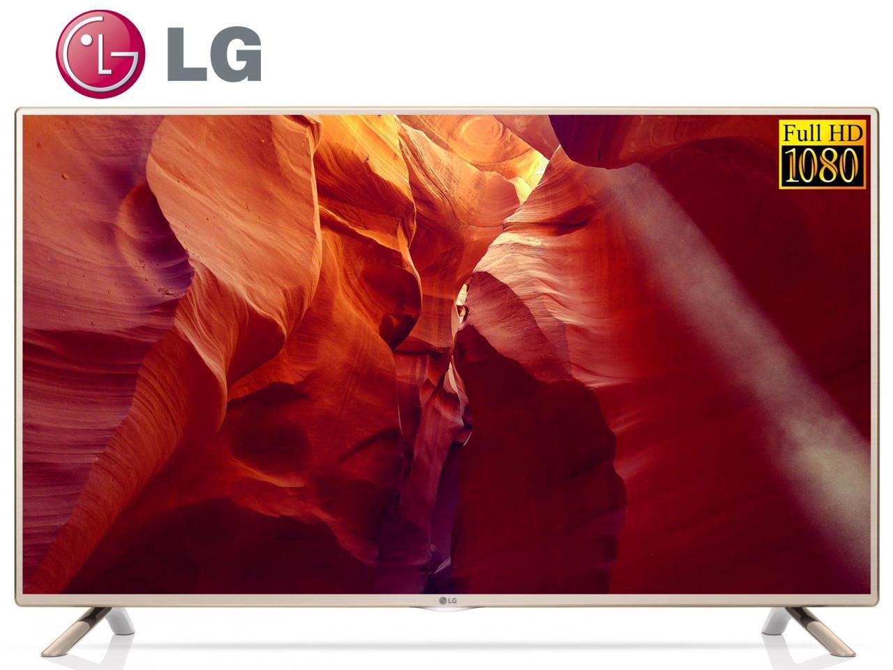 LG 32LF5610 + 300 Kč na dárky nebo další nákup | CHAT on-line podpora PO-PÁ 8-22.00!!