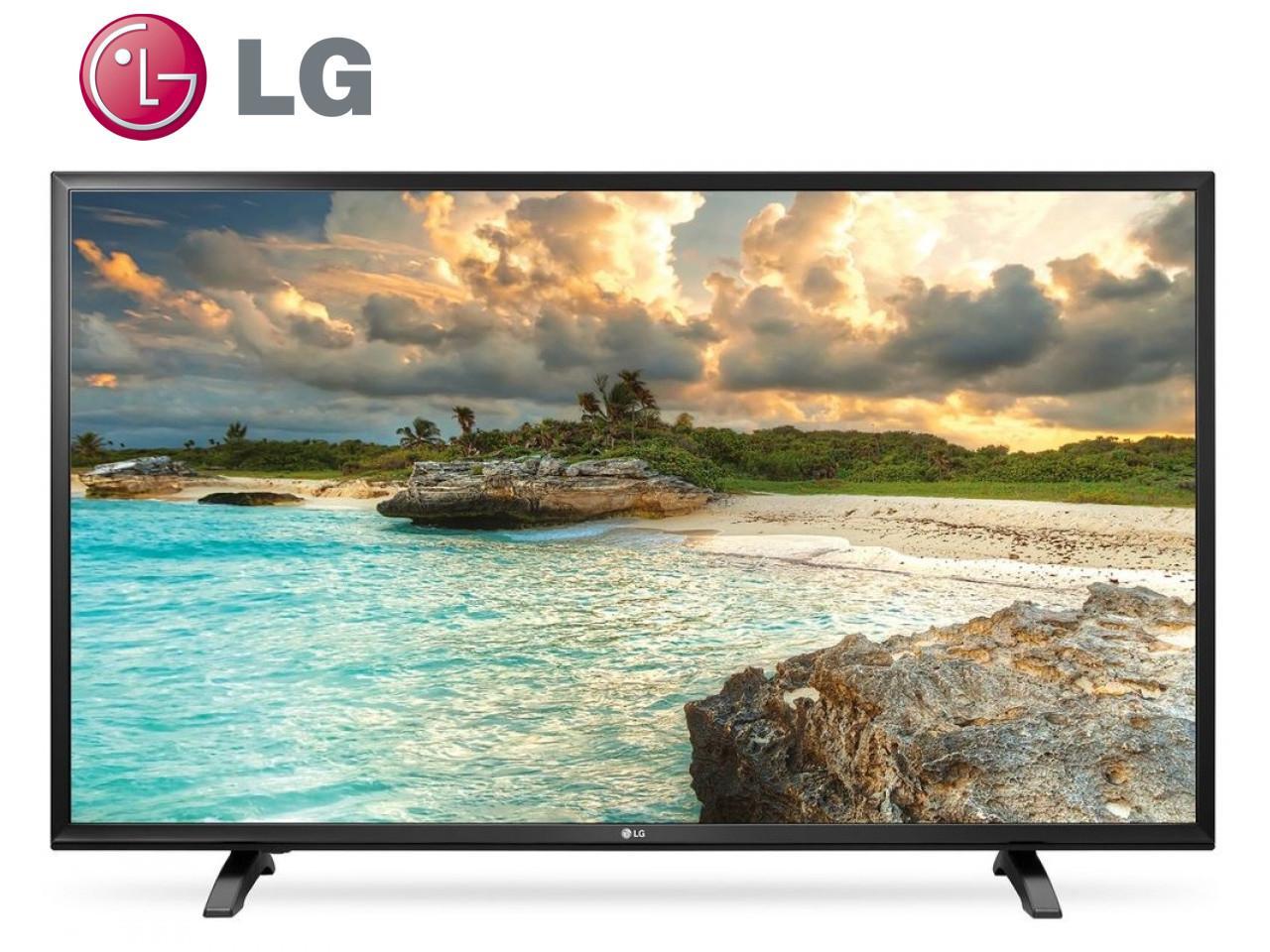 LG 32LH500D + 200 Kč na dárky nebo další nákup | CHAT on-line podpora PO-PÁ 8-22.00!!