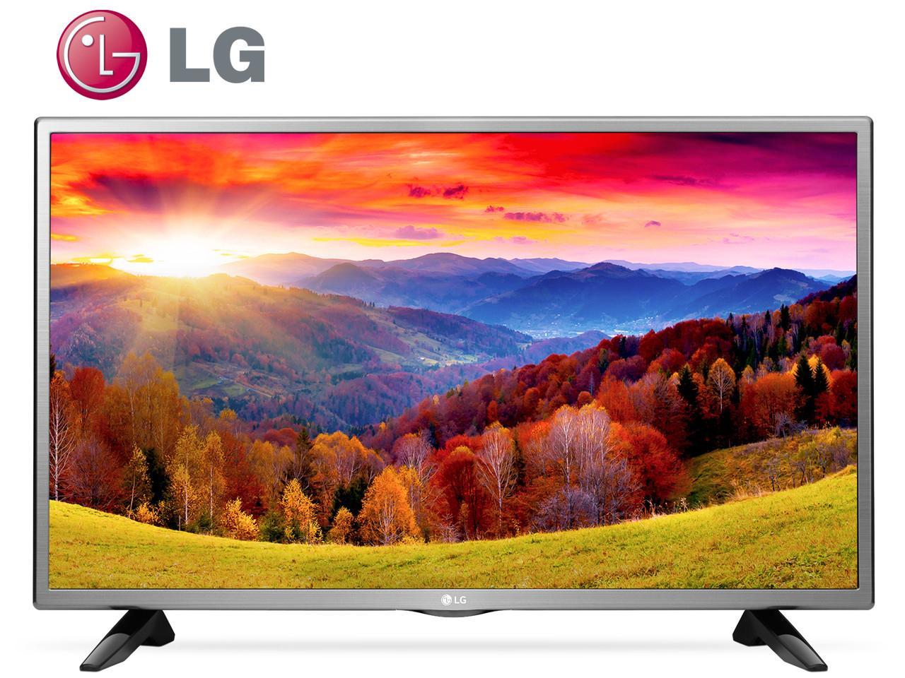 LG 32LH510B + 200 Kč na dárky nebo další nákup | CHAT on-line podpora PO-PÁ 8-22.00!!
