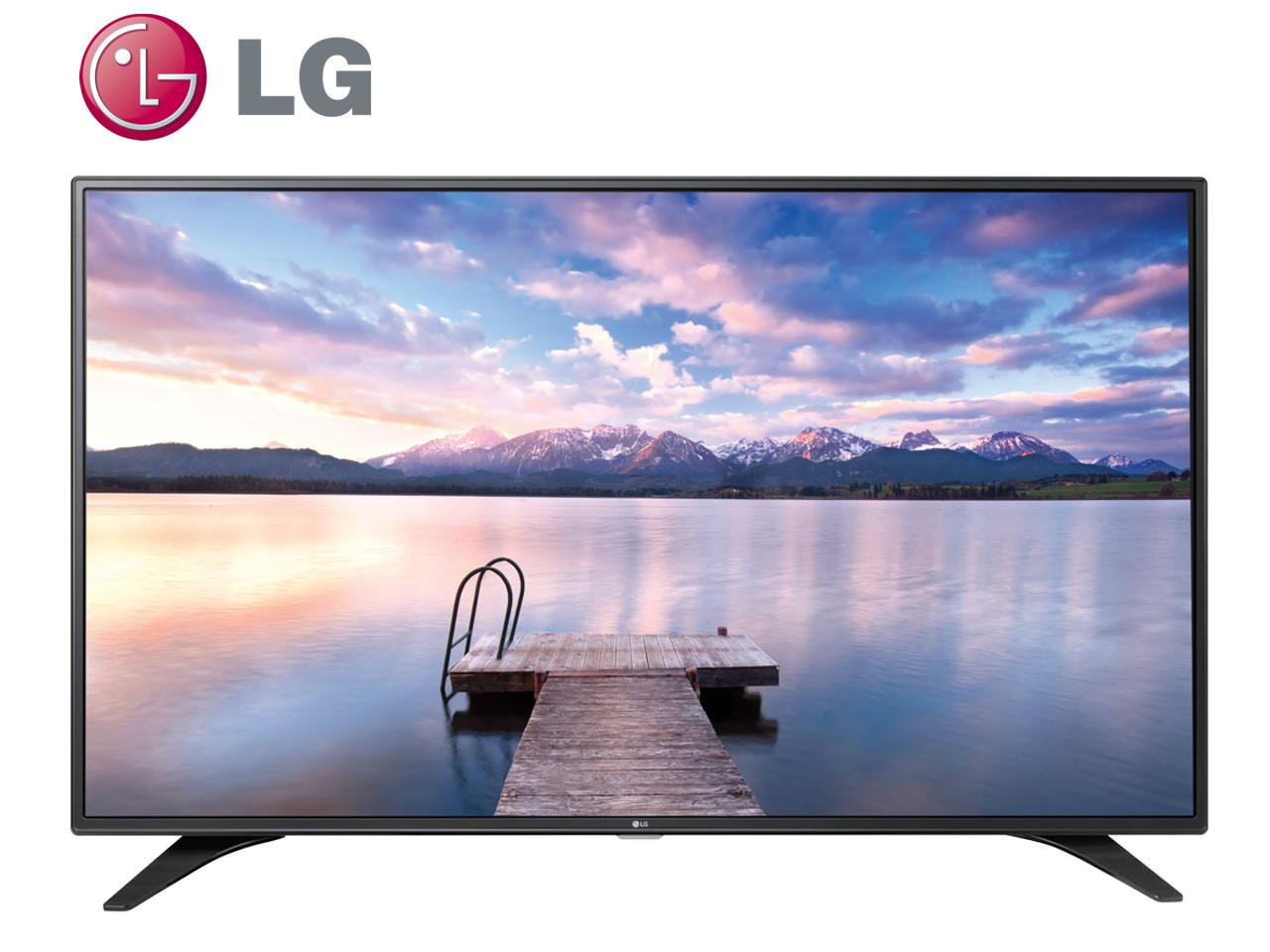 LG 32LW340C + 300 Kč na dárky nebo další nákup | CHAT on-line podpora PO-PÁ 8-22.00!!
