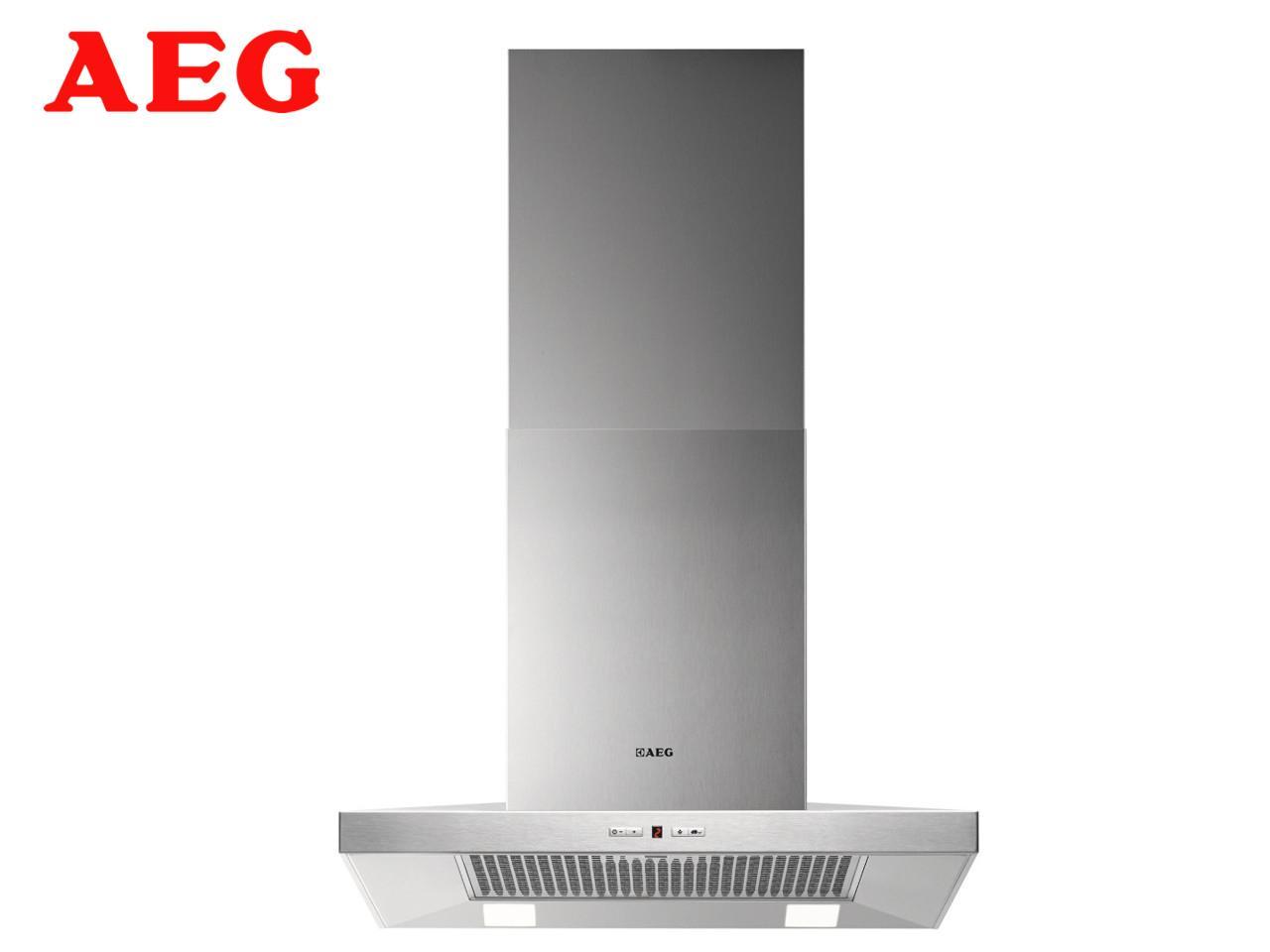 AEG X66264MK1 (X66264MD1) + 400 Kč na dárky nebo další nákup   CHAT on-line podpora PO-PÁ 8-22.00!!